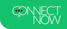 Logo: ConnectNow:Education